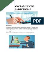 Financiamiento Tradicional- copia.docx