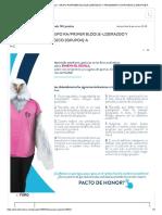 Tema_ Foro - Semana 5 y 6 - GRUPO RA_PRIMER BLOQUE-LIDERAZGO Y PENSAMIENTO ESTRATEGICO-[GRUPO4]-A.pdf