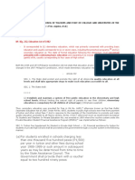 Constitutionality of K12.docx
