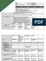 DLL-EN6-Q2-W4.pdf