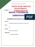 amelia 3.docx