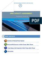 Grid_Capacity_and_RE_Development_in_VN_1573438569 2019-11-11 02_16_16.pdf