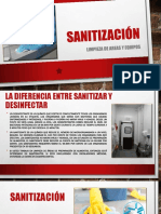 SANITIZACIÓN.pptx
