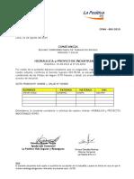 SCTR Pens-Salud    HYPRO    Inclus.    21.08.2019  07.09.2019.pdf