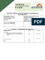 HOJA DE SEGURIDAD CYBOR 10 EA.pdf