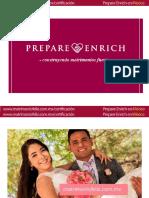 238509037-Prepare-Enrich-Sesiones-con-la-pareja-Prepare-Enrich-Mexico.pptx