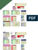 Estimate - Data.pdf