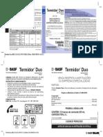 ETIQUETA TERMIDOR DUO.pdf