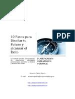 10_pasos_exito.pdf