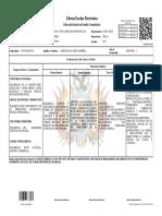libreta_8197013020194274_2019 (1).pdf