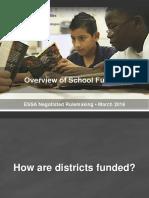 essaedstrategiesoverviewfunding.pdf