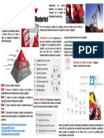 POSTER WFT.ppt