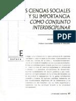 Dialnet-LasCienciasSocialesYSuImportanciaComoConjuntoInter-6331916