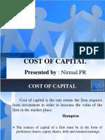 Costofcapital 150102103309 Conversion Gate01