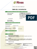 msds-x-termin-gel-cucaracha.pdf