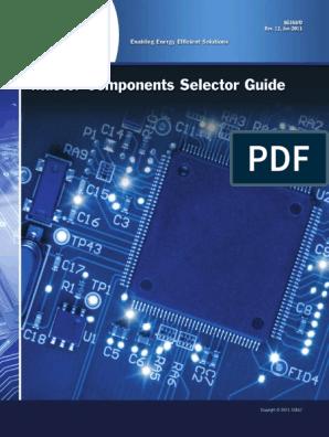 10 PCS MJE182G Transistors 40 − 60 − 80 VOLTS 12.5 WATTS TO-126 ON NEW