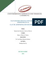 operaciones activas y pasivas.pdf