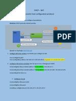 DHCP-NAT.docx