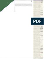 APLICACIÓN URBANA. DARDO imidacloprid Insecticida _ Pellets - PDF.pdf