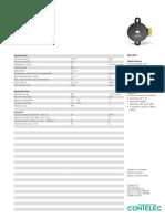 WAL305_e.pdf