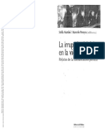 IEM_Martini_Unidad_3.pdf