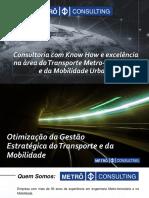 METROCONSULTING - REVISÃO 3 - para SITE METRÔ_ 04-11-19_final (002).pdf