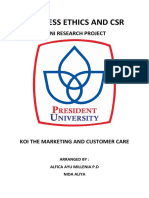 BUSINESS ETHICS AND CSR.docx