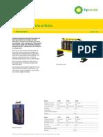 Baterias BP Solar.pdf