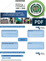 PRESENTACIÓN DILIGENCIAR COMPARENDOS (2) (1).pptx