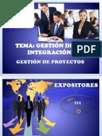Gestión Integracion.pptx