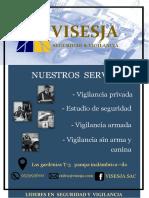visesja 2.pdf