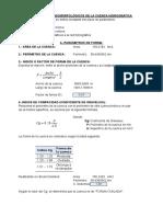 parametros de cuenca AMOJU.xlsx