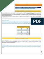 MOTORES ELETRICOS - CLASSE DE ISOLAMENTO, REGIME DE SERVICO E CLASSE DE PROTECAO.pdf