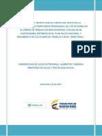 plan-piloto-sector-gastronomico Min salud.pdf