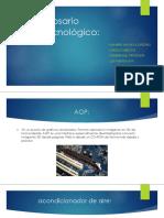 Glosario tecnológico.pptx