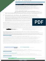 Safari - dic. 10, 2019 1:20 p. m..pdf