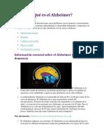Qué es el Alzheimer.docx