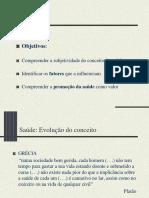 Saude e Doenca2 (1).ppt
