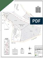 IMC-Las-Piedras-Eco-Parque-Relevamiento-v20191021-Lamina-1.pdf