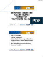 AQA Charla - Capacitación 0 Criterior Selección.pdf