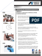 Iwata2.pdf