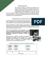 ANALISIS zootecnia.docx