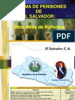 pensiones_el_salvador.ppt