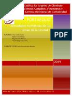 14100 Juan Carlos Suarez Ortega II Portafolio 1276734 531941217
