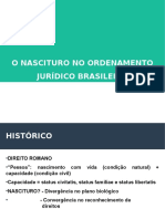SLIDES FÁBIO.odp