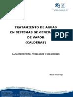 Tratamiento de agua en calderas.pdf