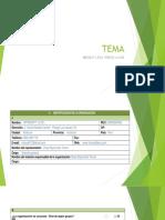 Presentación1 MEDA.pptx