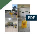 Seguridad e Higiene.docx