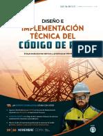 ImplementacionTecnica (1).pdf