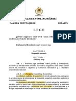 Legea 362_2018 NIS_promulgat 280_18__1_.pdf